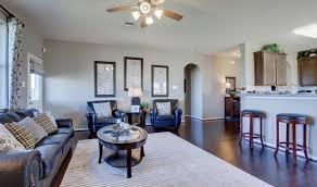 k hovnanian homes floor plans silver ranch 50 u0027 homesites by k hovnanian homes brandon