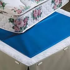 sofa bed bar shield sleeper sofa bar shield now 13 98 bedroom ideas pinterest