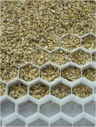 How Much Gravel Do I Need In Yards Best 25 Pea Gravel Patio Ideas On Pinterest Gravel Patio Pea