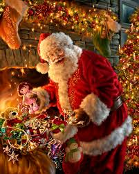 santa claus picture best 25 santa claus images ideas on santa clause
