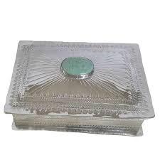 silver keepsake box tesora classic keepsake jewelry trinket box collection turquoise