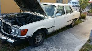 car junkyard broward county junk cars hollywood 754 777 3499 cash for junk cars hollywood