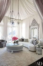 Home Interior Design Kitchen Home Decoration Style Elegant Luxury Home Decor Interior Design
