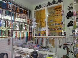 kerala home design moonnupeedika kerala jewell beauty collections kodungallur thrissur