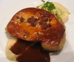 cuisiner foie gras frais recette foie gras frais poêlé par lol guru sur lol