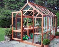 Shed Greenhouse Plans Potting Shed Bench Bench Plans How To Create Wooden Garden