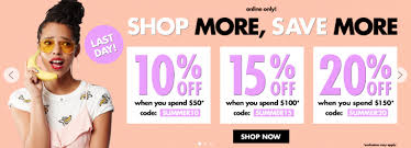 forever 18 online shop forever 21 canada shop more save more offers save 10 20