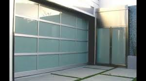 installation of garage door how much does the garage door installation cost design ideas