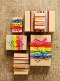 creative photo albums 11 creative gift wrap ideas cool picks