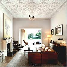 decor studio apartment furniture ideas interior design bedroom