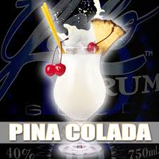 the world u0027s best photos pina colada recipe without rum best recipes 2017