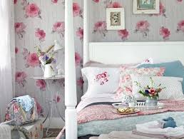 deco chambre shabby 1001 idées comment adopter le style shabby chic dans l