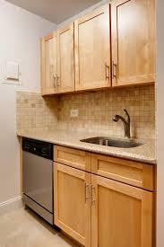italian designer kitchen kitchen designer kitchen designs nice looking kitchens kitchen