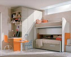 Minimalist Teen Room by Bedroom Funky Unisex Kids Bedroom Minimalist Closet Single Bed