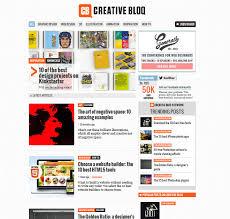 Top 10 Design Blogs Top 10 Design Blogs 2013 Ericadesigns