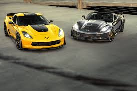 special edition corvette corvette z06 c7 r edition pays tribute to racing legacy