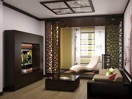 Japanese Living Room Furniture Living Room Japanese Living Room Glas Door In The Nearby Beside