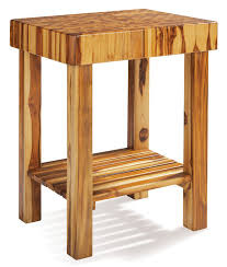 these teak products are eco sensitive and really good looking