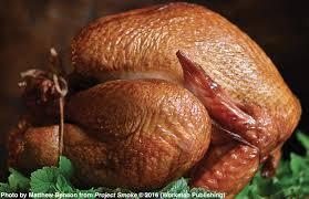 the best thanksgiving turkey best thanksgiving turkey recipe butter the skin
