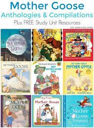 1336 best children u0027s book lists images on pinterest kid books