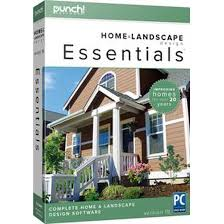Free Punch Home Design Software Download Home U0026 Landscape Design 19 Review Pros Cons And Verdict