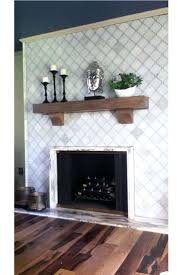 tiles beveled arabesque kitchen backsplash tile cream arabesque