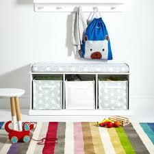 ikea playroom storage bench diy playroom storage bench abbeville