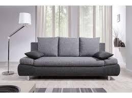 housse de canapé conforama housse de canapé 3 places avec accoudoir conforama canapé idées