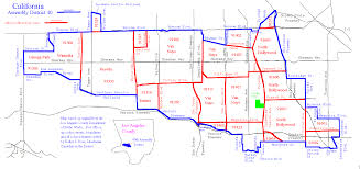 Judgemental Maps Chicago by Hilarious Stereotypical Nevada Maps Hilarious Stereotypical