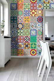 kitchen backsplash decals kitchen backsplash tile stickers kitchen ideas with wall tiles