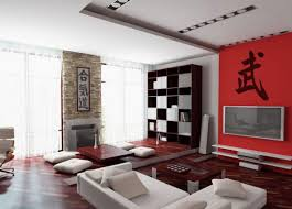 best living room paint color ideas nowadays image of paint color ideas living room