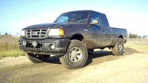 prerunner ranger 2wd lets see everyone u0027s latest picture page 43 ranger forums