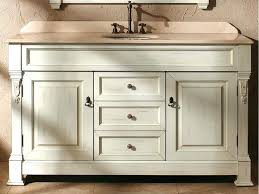 Euro Bathroom Vanity Vanities Lowes White Single Vanity Ashen White Undermount Single