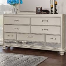 Dresser For Bedroom Clearance Bedroom Dressers Wayfair