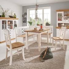 Esszimmer Ideen Ikea Esszimmer Einrichten Mode Auf Mit Uncategorized Wohnideen
