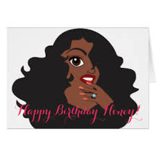 womans african american birthday cards greeting u0026 photo cards