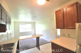 Arium Parkside Apartments by 4 175 Alabama 1 Bedroom Apartment For Rent Average 857