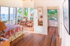 molokai sea ranch an opportunity to own a beachfront estate
