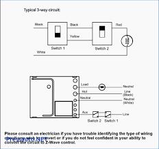 electrical schematic reading books electrical wiring u2013 pressauto net