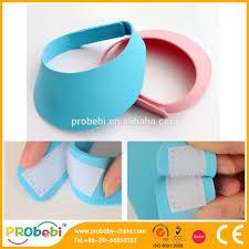 list manufacturers of baby shampoo visor buy baby shampoo visor