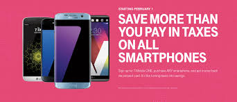 prepaid mastercard t mobile to offer prepaid mastercard with new smartphone purchases