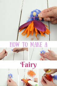 best 25 fairy crafts ideas on pinterest fairy arts and crafts
