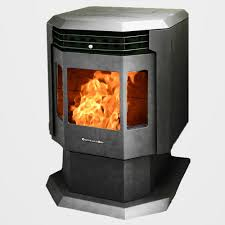 Pellet Burner Englander 1 500 Sq Ft Pellet Stove 25 Pdvch The Home Depot