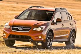 used 2013 subaru xv crosstrek for sale pricing u0026 features edmunds
