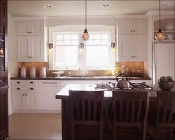 Kitchen Sinks With Drainboard by Fancy High Back Kitchen Sink And Kitchen Kitchen Sinks With