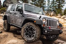 Used 2013 Jeep Wrangler For Sale Pricing U0026 Features Edmunds