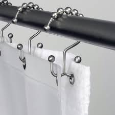 Metal Pipe Curtain Rod Metal Pipe Curtain Rods Home Design Ideas