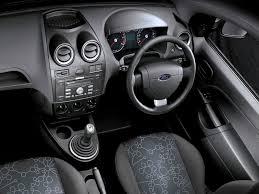 Ford Fusion Interior Pictures 2007 Ford Fusion Interior Petrolblog