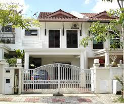 house for sale damai bk5b 1e bandar kinrara puchong