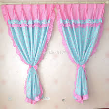 curtain motor picture more detailed picture about cute pink